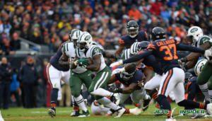 2018 Jets at Bears 12
