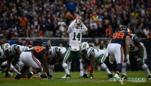 2018 Jets at Bears 14
