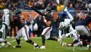 2018 Jets at Bears 24
