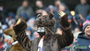 2018 Jets at Bears 30