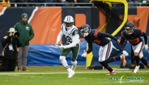 2018 Jets at Bears 36