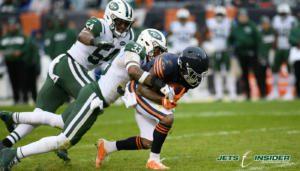 2018 Jets at Bears 40