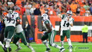 2018 Jets at Browns17
