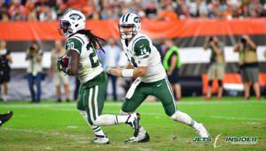 2018 Jets at Browns19