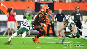 2018 Jets at Browns20