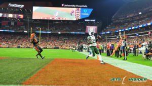2018 Jets at Browns22