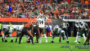 2018 Jets at Browns25
