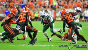 2018 Jets at Browns27