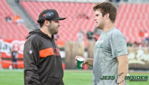 2018 Jets at Browns29