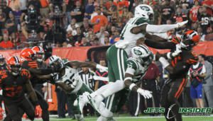 2018 Jets at Browns31