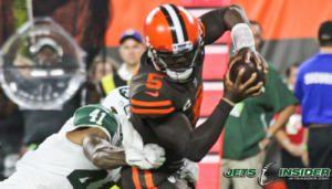 2018 Jets at Browns36