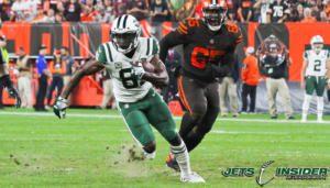 2018 Jets at Browns37