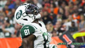 2018 Jets at Browns38