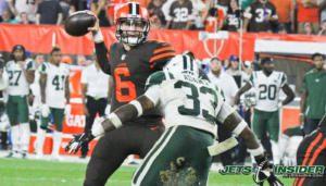 2018 Jets at Browns42