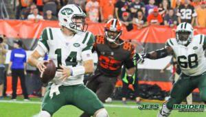 2018 Jets at Browns44