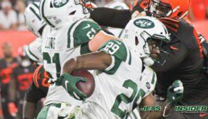 2018 Jets at Browns46