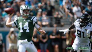2018 Jets at Jaguars46