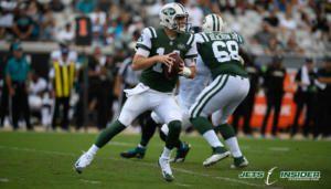 2018 Jets at Jaguars49