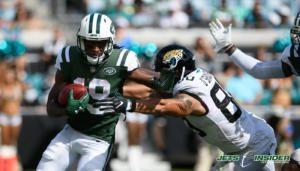 2018 Jets at Jaguars73