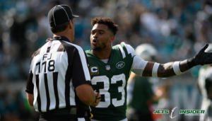 2018 Jets at Jaguars87