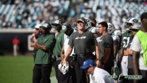 2018 Jets at Jaguars88