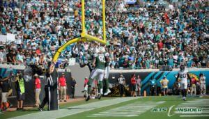 2018 Jets at Jaguars97