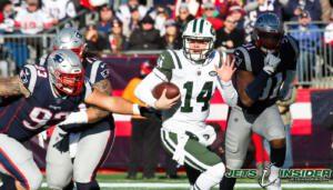 2018 Jets at Pats 53