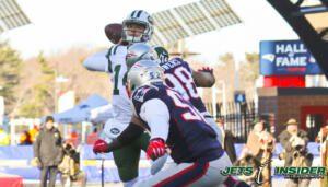 2018 Jets at Pats 55
