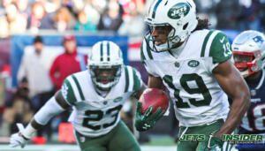2018 Jets at Pats 57
