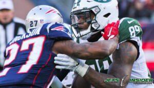 2018 Jets at Pats 62