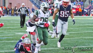 2018 Jets at Pats 63