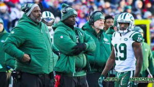 2018 Jets at Pats 64