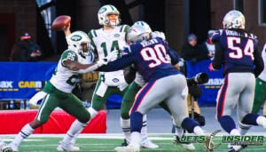 2018 Jets at Pats 65