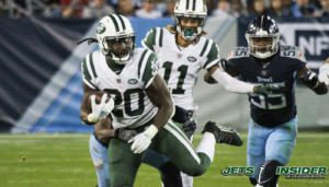 2018 Jets at Titans 57