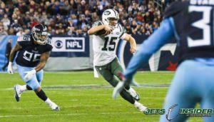 2018 Jets at Titans 58