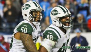 2018 Jets at Titans 59
