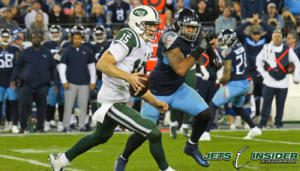 2018 Jets at Titans 62
