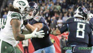 2018 Jets at Titans 65