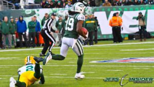 2018 Packers At Jets 50