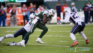2018 Pats At Jets 43