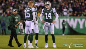 2018 Texans At Jets 38