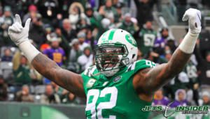 2018 Vikings at Jets 36