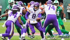 2018 Vikings at Jets 39