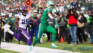 2018 Vikings at Jets 42