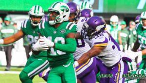 2018 Vikings at Jets 46
