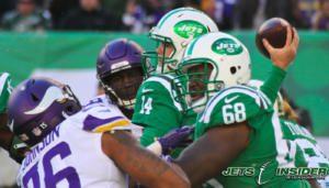 2018 Vikings at Jets 47