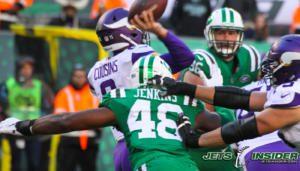 2018 Vikings at Jets 51