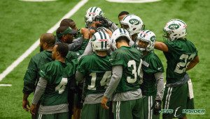 MG NYJ Rookie Camp 2017 168