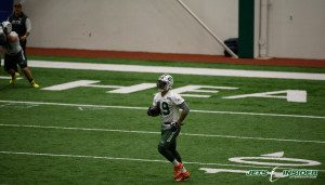 MG NYJ Rookie Camp 2017 170